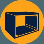 Box-Culverts-Vanhooseco