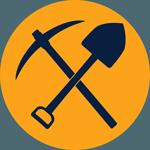 Utilities-Vanhooseco-Icon