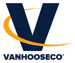 vanhooseco-logo copy-web